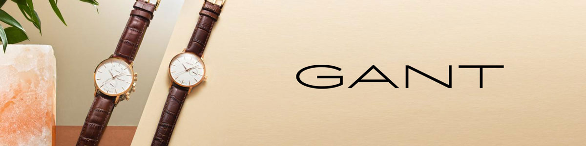 Gant Ure