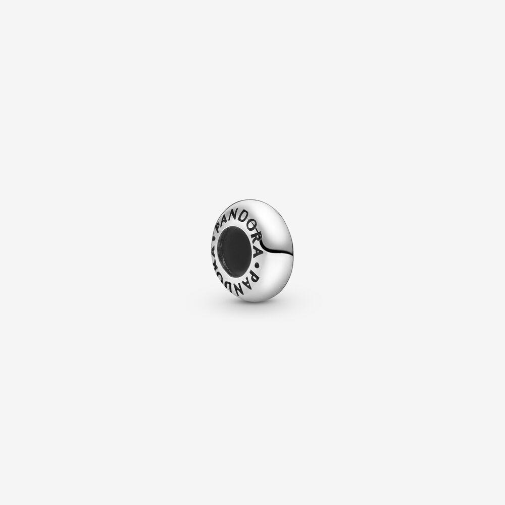 Pandora Spacer Charm i Sterling Sølv 798533C00