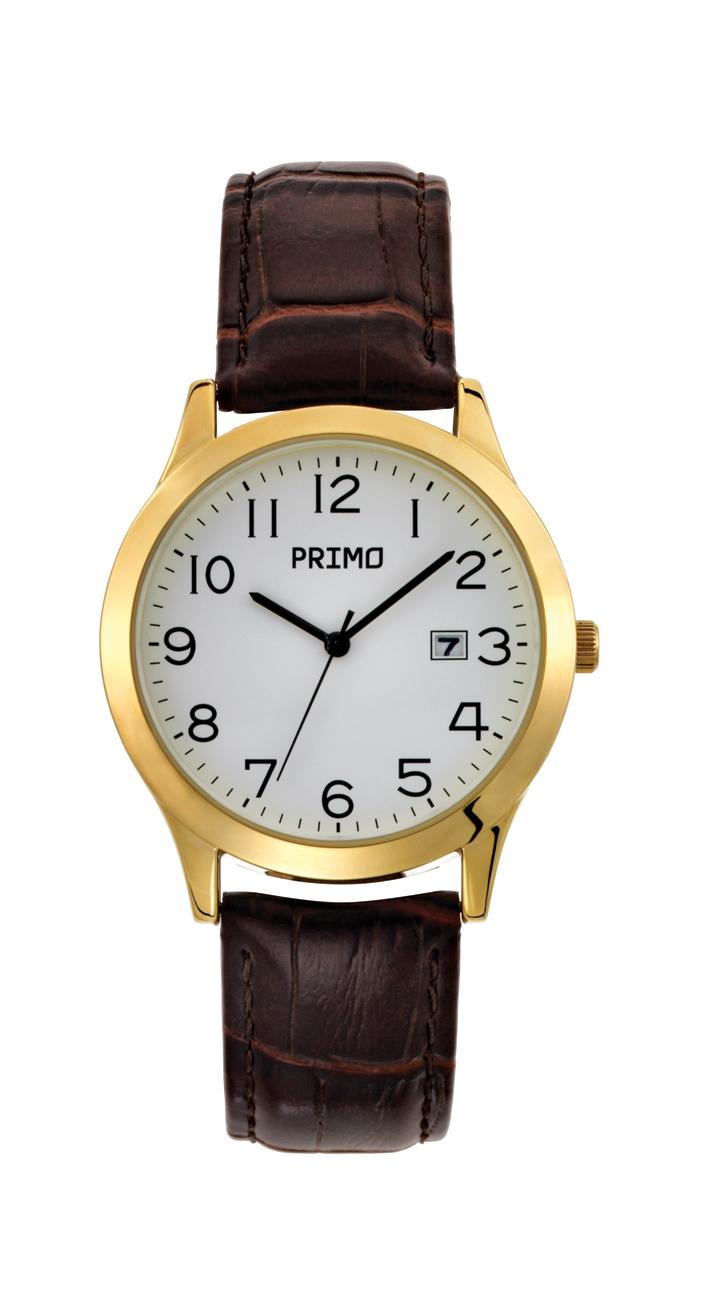 Inex Primo Herreur A12135D0A