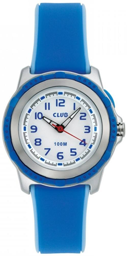 Inex Club Ur A47104-1S0A
