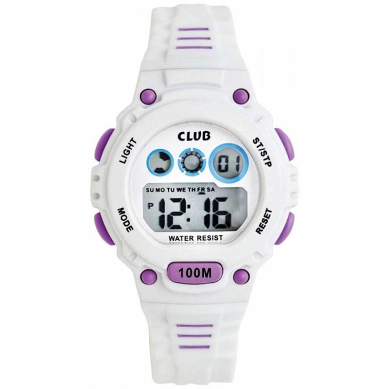 Club Ur Fra Inex A47112H0E