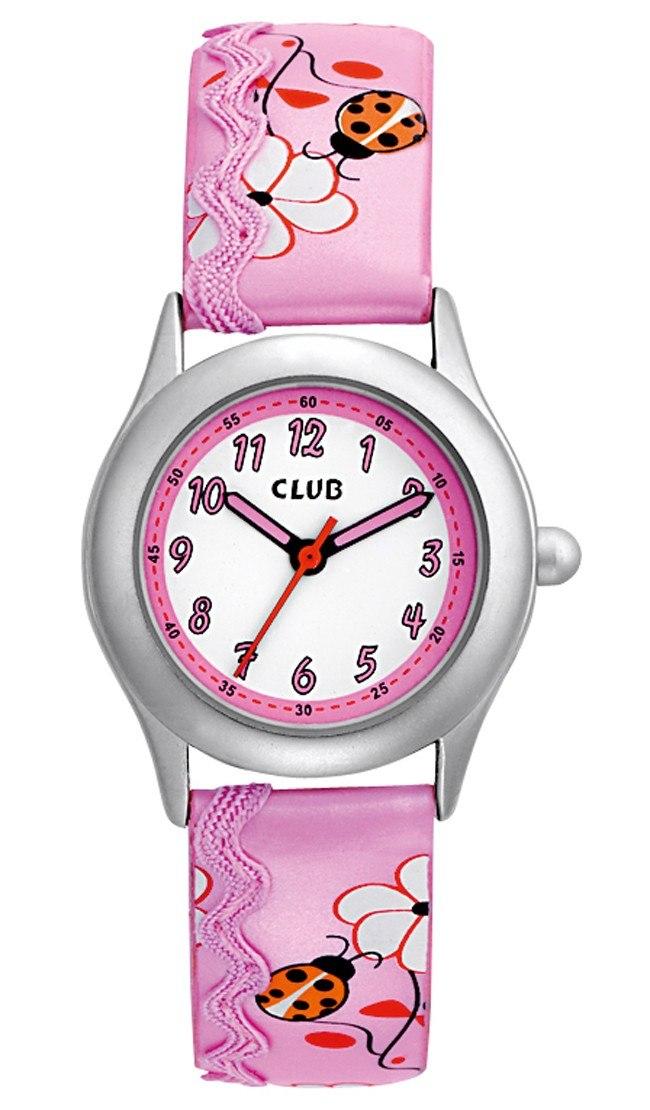 Inex Club Ur A56508S14A