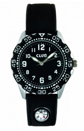 Inex Club A56533S5A Ur