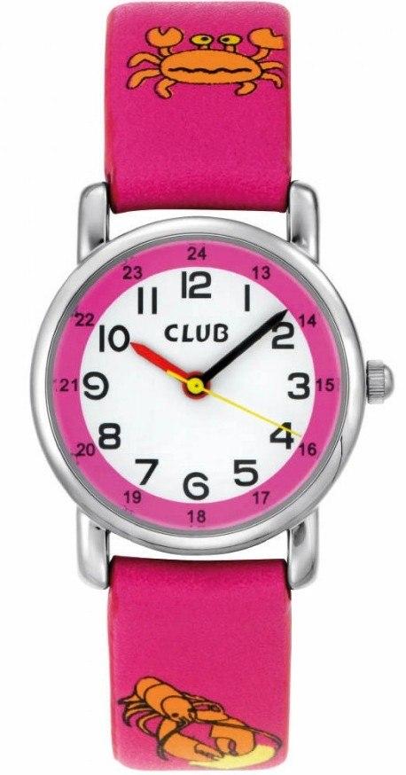 Inex Pigeur Club A56543-3S0A