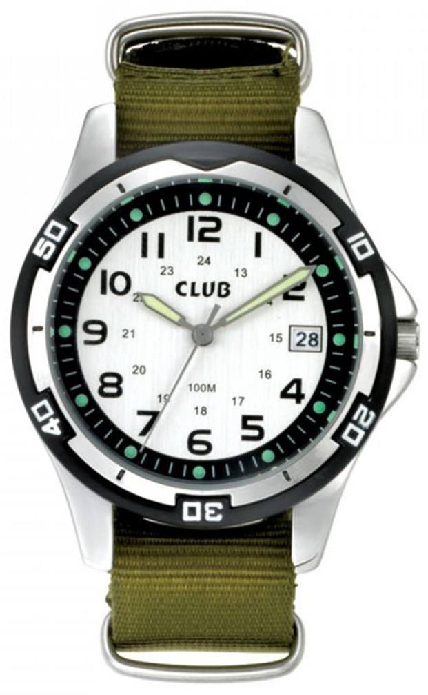 Club Ur Fra Inex A65127-1S4A