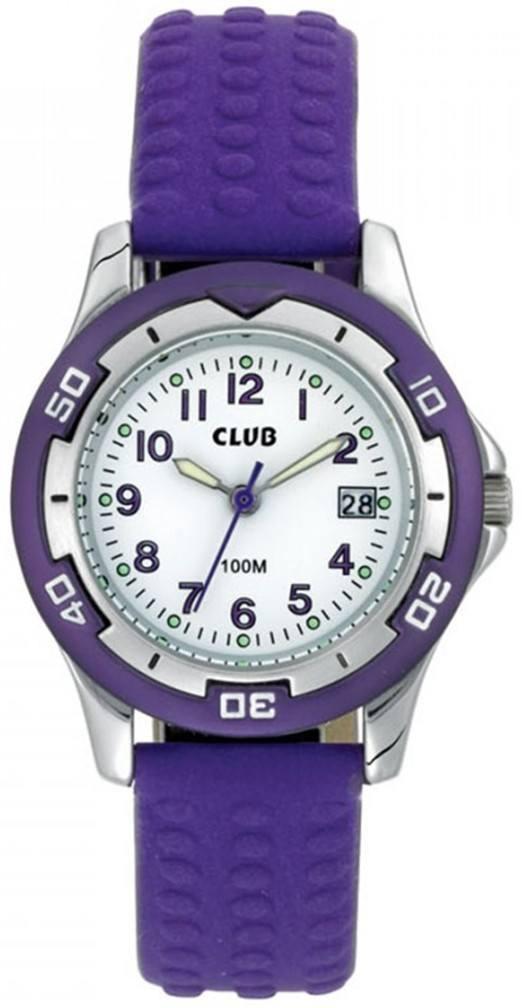 Inex Club Pigeur A65168-3S0A
