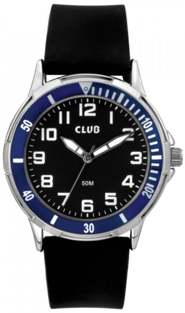 Club Ur Fra Inex A65179-1S5A
