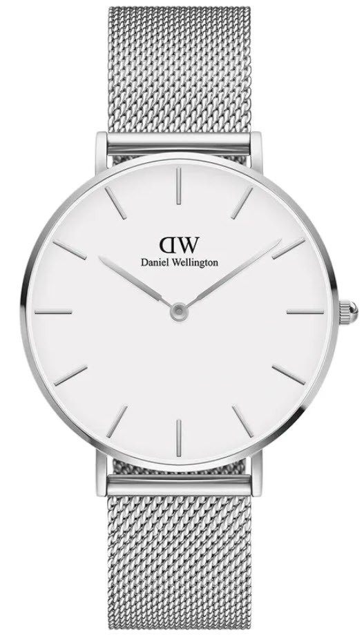 Daniel Wellington Classic Petite Ur ADW00100306