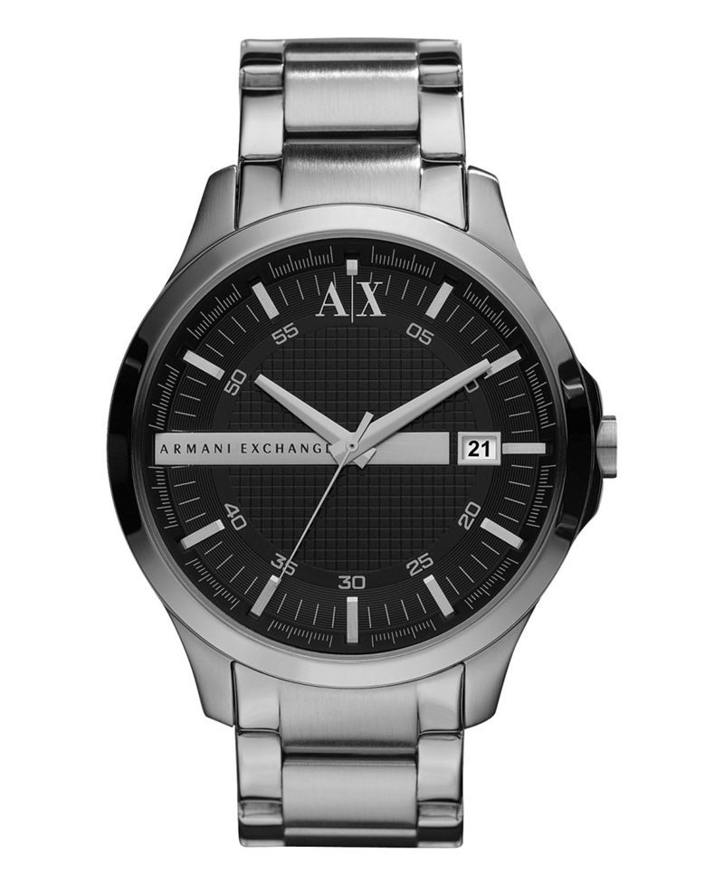 Armani Exchange Hampton AX2103 Ur