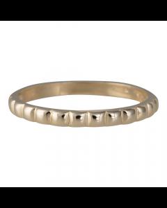 8 Karat Guld Ring fra Nordahl Andersen 14216883