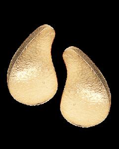 Sterling Sølv Øreringe fra Scrouples 148272