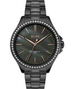 Hugo Boss 1502458 - Flot dameur Black Victoria