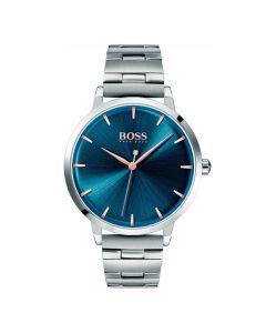 Hugo Boss 1502501 - Flot dameur