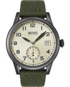 Hugo Boss 1513670 - Fint herreur Legacy