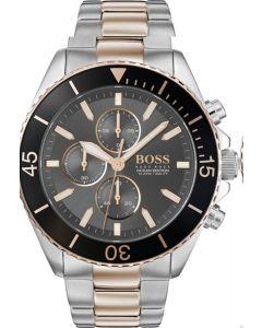 1513705 fra Hugo Boss - Pænt Herreur