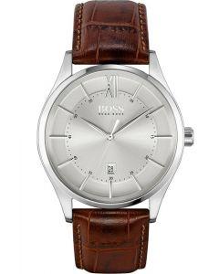 Hugo Boss 1513795 - herreur
