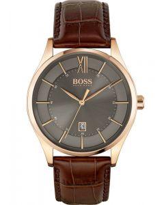 Hugo Boss 1513796 - Flot herreur