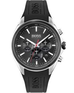 Hugo Boss 1513855 - Fint herreur Distinct