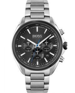 Herreur fra Hugo Boss - 1513857 Distinct