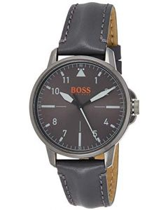 Hugo Boss 1550061 - Flot herreur Chicago