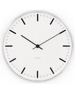 Arne Jacobsen 43621 Vægur