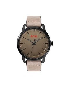 Hugo Boss 1550073 - Stockholm Boss Orange herreur