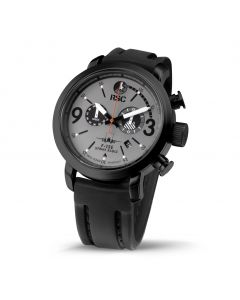 RSC Watches RSC5720 - Strike Eagle Dawn Patrol herreur