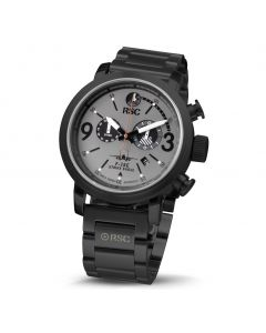 Herreur fra RSC Watches - RSC5761 Strike Eagle Dawn Patrol