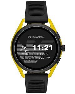 ART5022 fra Armani - Flot Matteo Connected Smartwatch