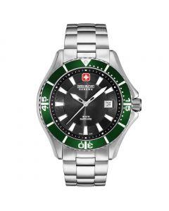 652960400706 fra Swiss Military Hanowa - Flot Herreur Nautila