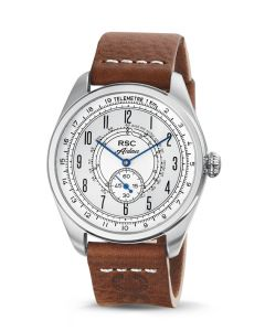 Herreur fra RSC Watches - RSC7042 Airliner Constellation
