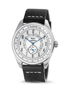 RSC7043 fra RSC Watches - Flot Herreur Airliner Constellation