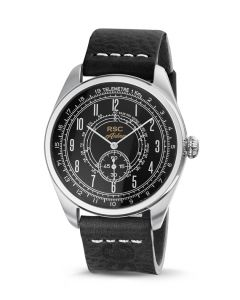 Flot Constellation herreur fra RSC Watches - RSC7143