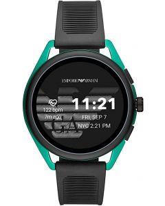ART5023 fra Armani - Armani Matteo Connected Smartwatch