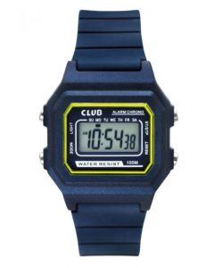 Flot Club drengeur fra Inex - A47115B8E