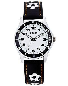 Drengeur fra Inex - A56522S0A Club Fodbold