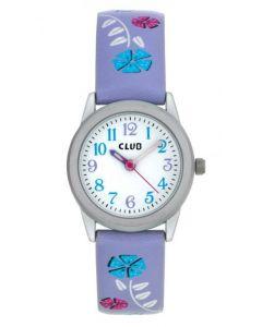 Flot Club pigeur fra Inex - A56537S10A