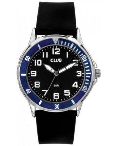 Inex A65179-1S5A - Flot drengeur Club