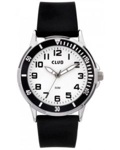 Flot Club drengeur fra Inex - A65179S0A