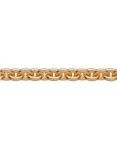 14 Karat Guld Ankerkæde Tråd 0,40mm BNH