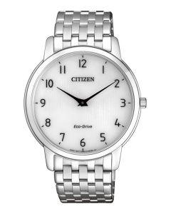 AR1130-81A fra Citizen - Fint Herreur Elegance