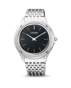 Herreur fra Citizen - AR5000-50E Elegance Super Slim