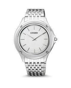 AR5000-68A fra Citizen - Lækkert Herreur Elegance Super Slim