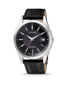 AS2050-10E fra Citizen - Herreur Eco-Drive Radio Controlled