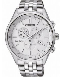 Eco-Drive herreur fra Citizen - AT2141-87A