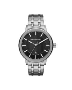 Armani AX1455 - Exchange herreur