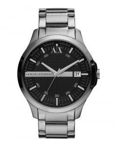 Armani AX2103 - Fint herreur Exchange Hampton