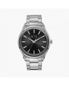 Armani AX2800 - Exchange herreur