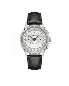 Herreur fra Certina - C0384621603700 DS Chronograph Automatic