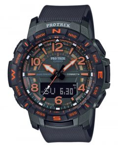 Herreur fra Casio - PRT-B50FE-3ER Protrek Premium Limited